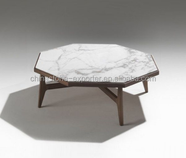 Italian cream marble top, home decoration products import from china, mosaic tile table prices