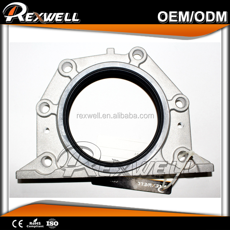 Crankshaft Oil Seal For Urvan E25 Parts 12279-2w201