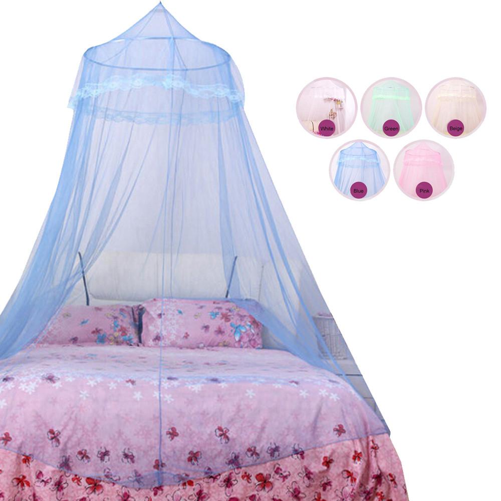 zelt bett baldachin kaufen billigzelt bett baldachin partien aus china zelt bett baldachin. Black Bedroom Furniture Sets. Home Design Ideas