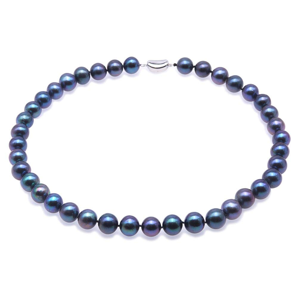 be54fceaea3a7 Cheap Pearl Necklace Blue, find Pearl Necklace Blue deals on line at ...