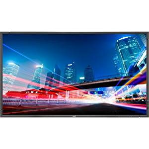 """Nec Display 40"""" Led Backlit Professional. Grade Large Screen Display . 40"""" Lcdethernet """"Product Type: Video Electronics/Digital Signage Systems"""""""