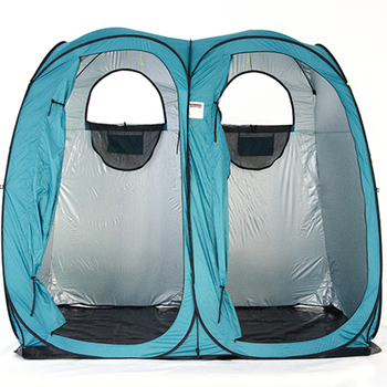 pop up change tent beach privacy toilet tent privacy dressing room Outdoor Backpack Shelter  sc 1 st  Alibaba & Pop Up Change Tent Beach Privacy Toilet Tent Privacy Dressing Room ...