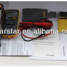 China Fluke Multimeter Prices, China Fluke Multimeter Prices
