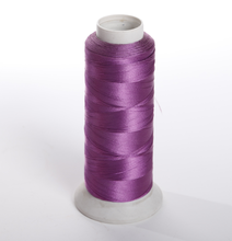 New Type Gold or Sliver Metallic Thread For Embroidery