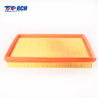 auto air filters, many size air filter for forklift a6420941804 044621003