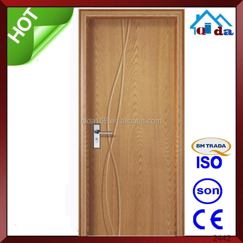 Pvc Toilet Door Price, Pvc Toilet Door Price Suppliers And Manufacturers At  Alibaba.com