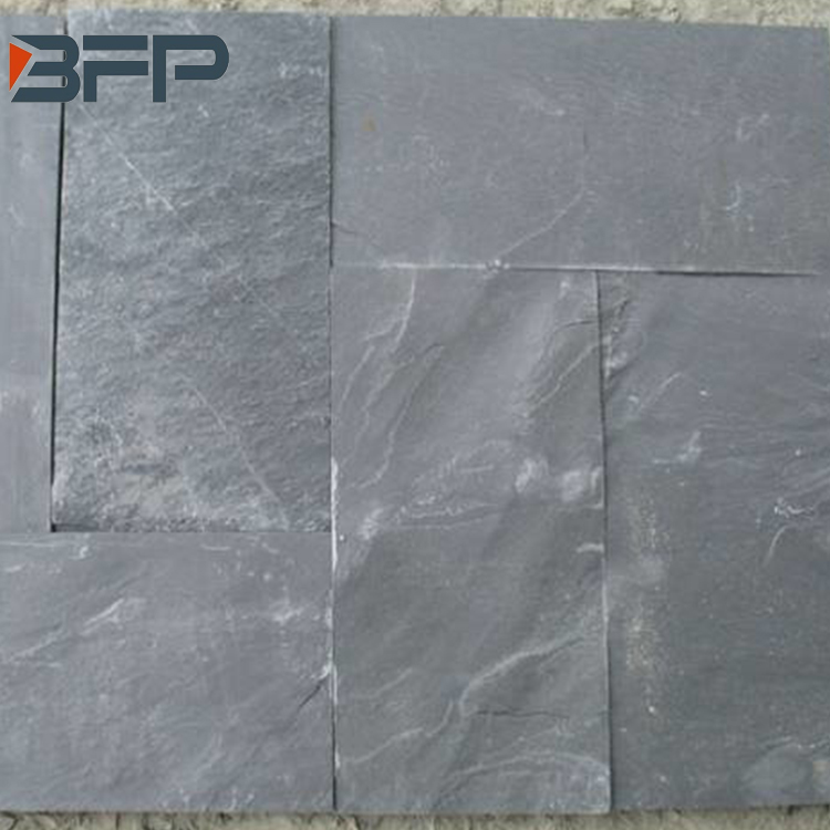 Black Basalt Floor Tile Black Basalt Floor Tile Suppliers And