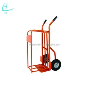 91f0a129edf9 Hand Trolley HT2127A garden trolley wagon cart hand truck,garden trolley  wagon cart hand truck