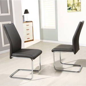 I Office Chair Supplieranufacturers At Alibaba