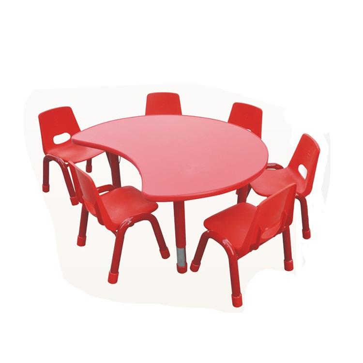 Venta al por mayor sillas escritorio baratas compre online for Mobiliario de jardin barato online
