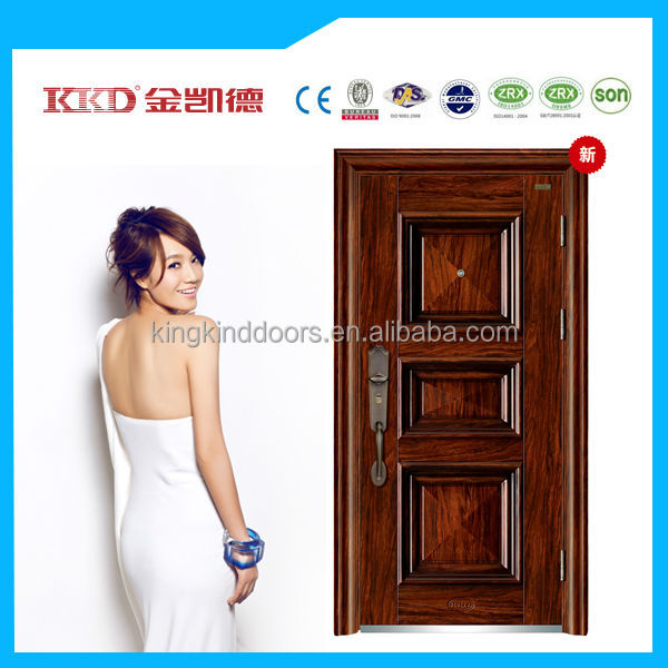 Elegant Matte Finish Door Polish, Matte Finish Door Polish Suppliers And  Manufacturers At Alibaba.com