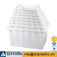 white plastic water tank manufacturer