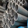 Astm A312 TP321 Seamless Stainless Steel pipe 304/304L/316/316LP