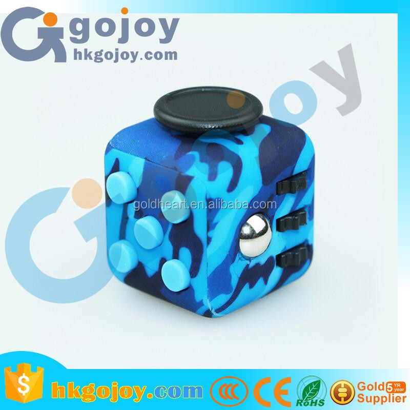 Cube Spinner Fid Wholesale Home Suppliers Alibaba