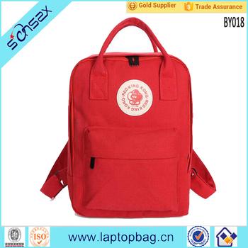 Custom Backpacks For School | Arts - Arts