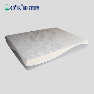king size memory foam memory foam gel per pillow top mattress
