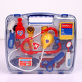 kids toys simulation medicine box toys interesting pretend play kids doctor play set educational toys doctor