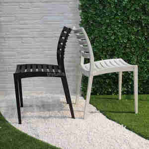 Molded Outdoor Furniture Supplieranufacturers At Alibaba