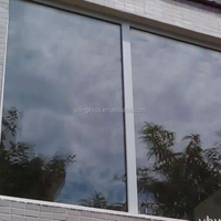 Tempered Toughened Glass Import For Building