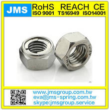 ODM OEM custom for CNC price lathe Drive shaft assembly metal parts