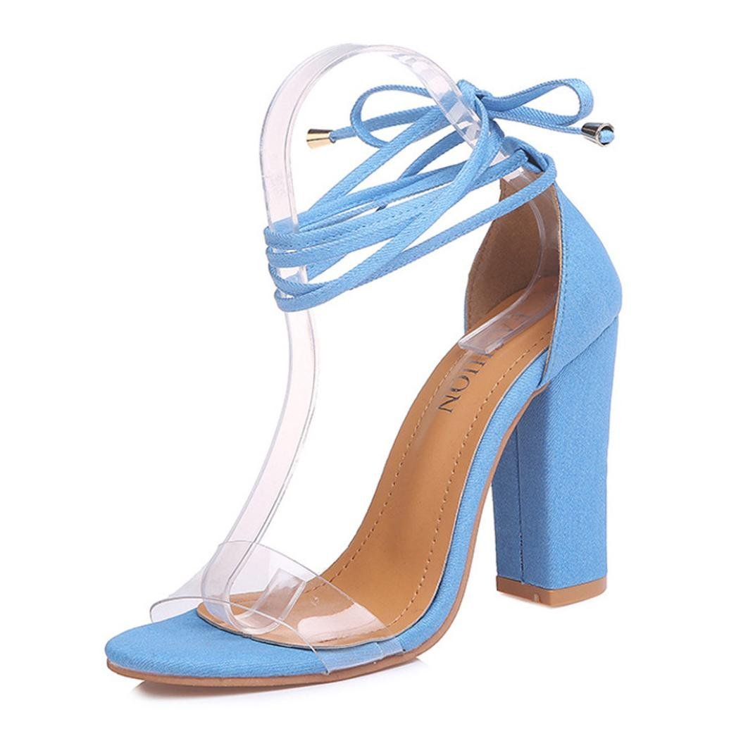 a54eda0edbe Cheap Wedding Strappy Sandals, find Wedding Strappy Sandals deals on ...