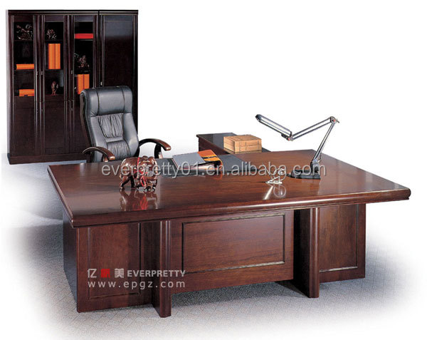 Executive Tables And Chairs, Executive Tables And Chairs Suppliers And  Manufacturers At Alibaba.com
