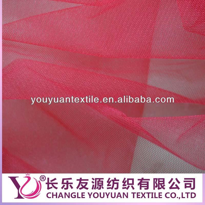 09c4cefcfa China Organza Size