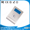 China supplier Pet Animal Microchip Reader