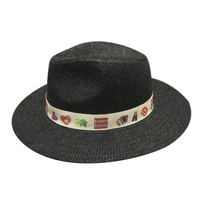 f85a7ad0fb7bc Straw Hat Italy