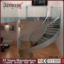 Rustic Spiral Staircase, Rustic Spiral Staircase Suppliers And  Manufacturers At Alibaba.com