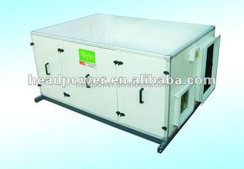 Manufacturers Of Fresh Air Intake Unit In Saudi Arabia - Buy Ventilation  Unit 500 M3,Hvac System Air Handling Unit,Manufacturers Of Fresh Air Intake