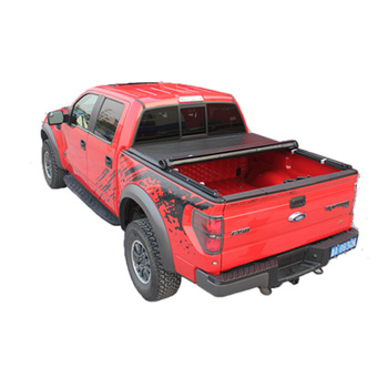 Tonneau Cover Parts >> Truck Parts For Dodge Ram Tonneau Cover For Dodge Quad Cab Buy Tonneau Cover For Ram Tonneau Cover For Dodge Ram Tonneau Cover Product On