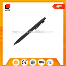 Hot-sale customized mont blank pen ballpoint with CE certificate