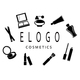 Mr. ElOGO COSMETICS