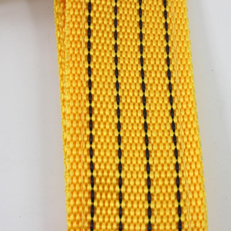 Автомобилей буксировочный трос отражающий лист 5 т m толщиной в дрейф автоэвакуация оборудование