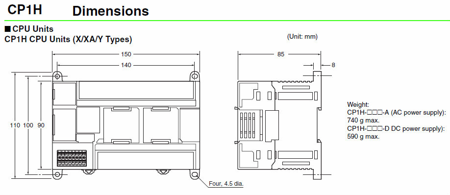 High Flexibility For Temperature Plc Control Cabinet Buy
