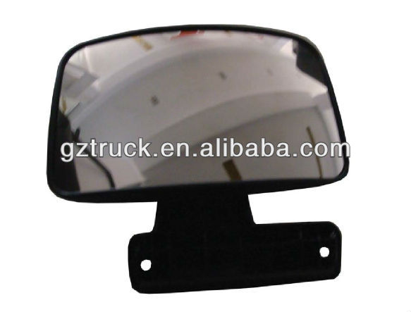 used for Volvo FH12 truck side mirror 1096643 20854664