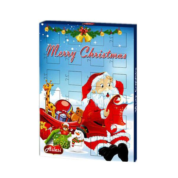 high quality christmas chocolate advent calendar buy high quality chocolatechristmas milk chocolatehigh quality christmas chocolate product on alibaba