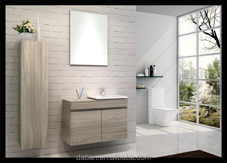 saoedi arabià design badkamer meubel set badkamermeubel india