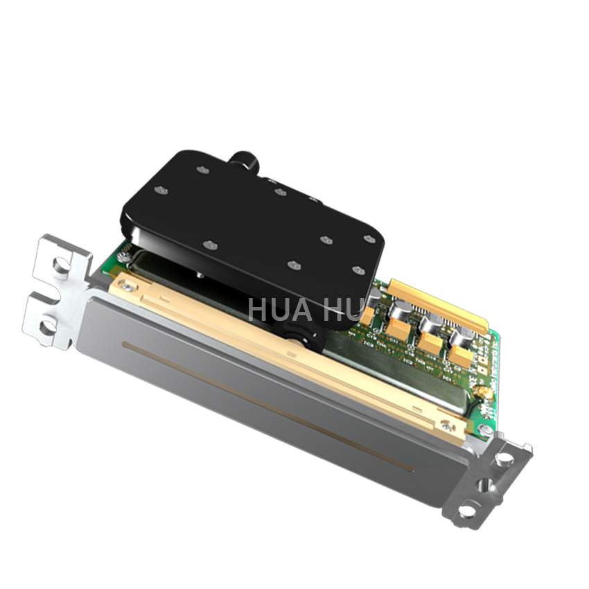 spt 510 printhead for spt510 35pl for seiko printhead for infiniti outdoor printer