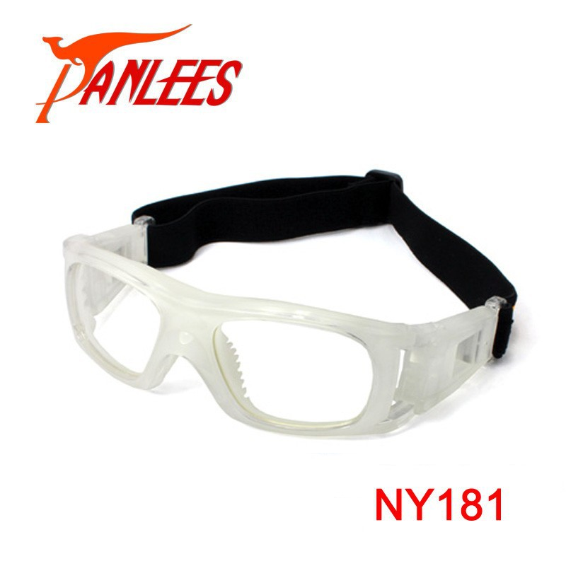 2ae03193aa Panlees Wholesale Silicon Nose Soccer Basketball Dribbling Safety Frame  Soccer Ball Glass Lenses Onion Eye Glasses Goggles - Buy Goggles