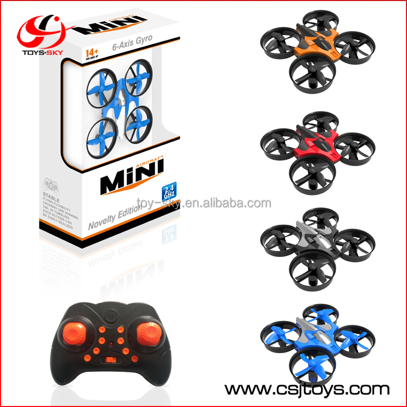 Cheap drone price 6 axis aerocraft quadcopter mini ufo helicopter for sale VS jjrc h36