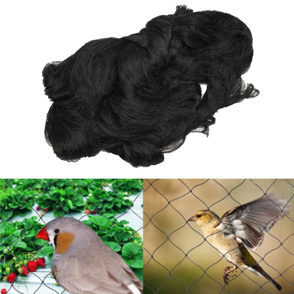 Nylon Poultry Netting 28