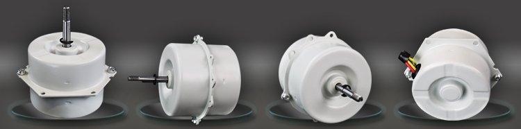 Home Appliances Motor.jpg