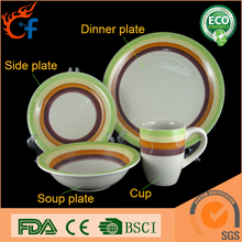 Western Corelle Dinnerware Set Western Corelle Dinnerware Set Suppliers and Manufacturers at Alibaba.com  sc 1 st  Alibaba & Western Corelle Dinnerware Set Western Corelle Dinnerware Set ...