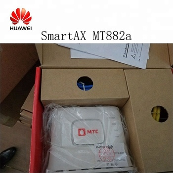 ADSL SMARTAX MT882A ORIGINAL WINDOWS 7 X64 DRIVER DOWNLOAD