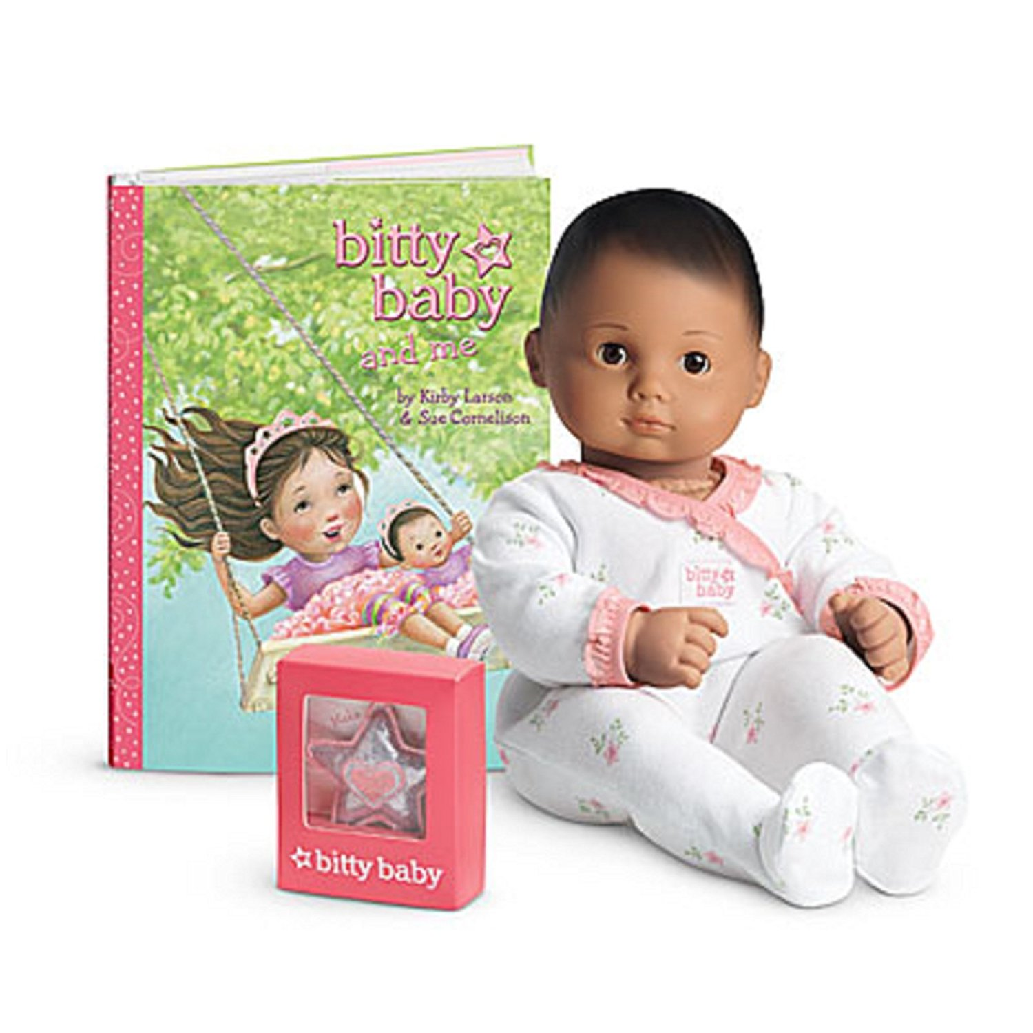 Cheap Baby Doll Brown find Baby Doll Brown deals on line at Alibaba