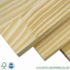 High quality laminated board/timber Radiata Pine finger joint board