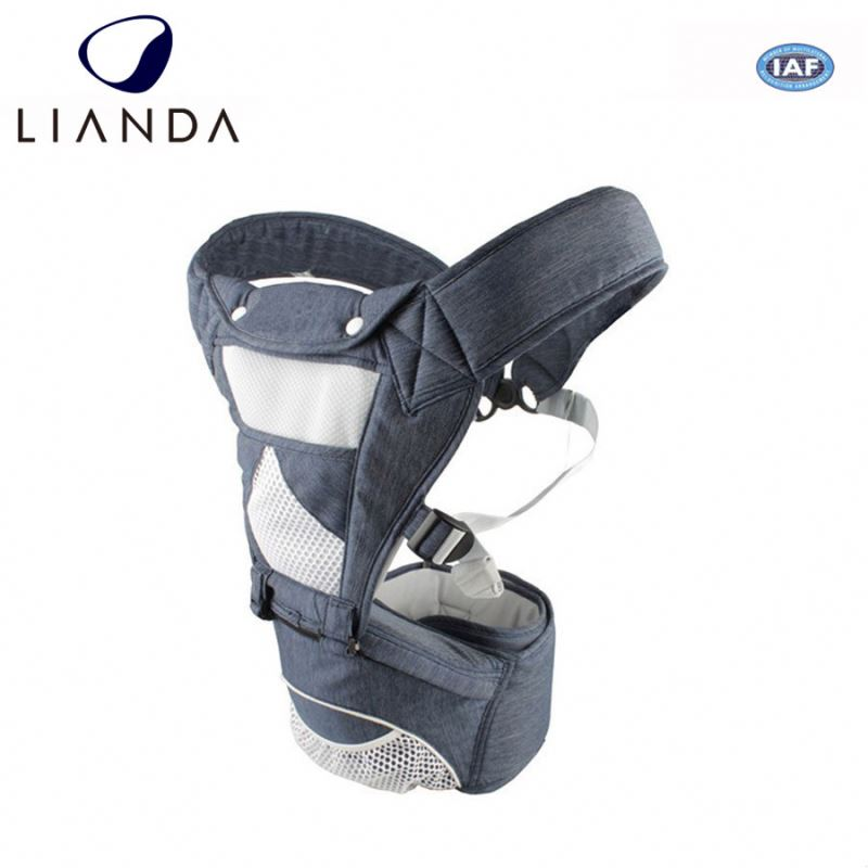 Great for nursing safety hipseat carrier, baby stroller bicycle,distributes weight evenly baby stroller car seat