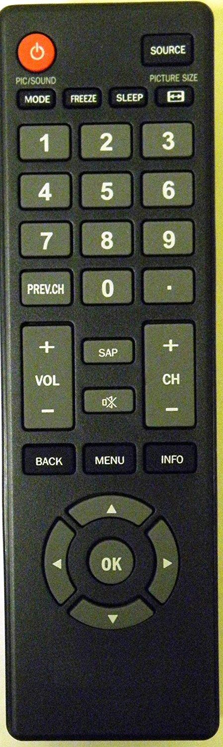 Cheap Funai Tv Remote Codes, find Funai Tv Remote Codes